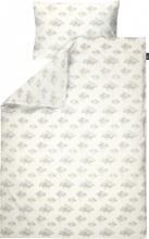 Alvi Bedding Star Rain 100x135 cm