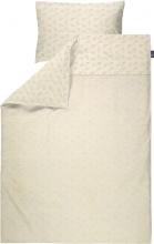 Alvi Bettwäsche Organic Cotton Starfant 100x135 cm