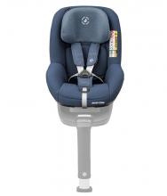 Maxi Cosi Pearl Smart i-Size Nomad Blue