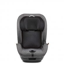 ABC Design Car Seat Aspen i-Size 76-105 cm asphalt
