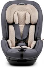 ABC Design Car Seat Aspen i-Size 76-105 cm stone