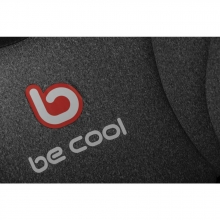 Be Cool Mars i-Size 100-150 cm iron