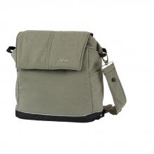 Hartan changing back pack Flexi Bag  401 olive stars