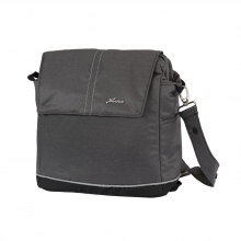 Hartan changing back pack Flexi Bag  404 classy tweet