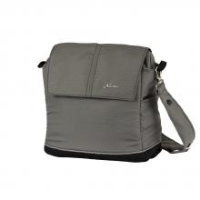 Hartan changing back pack Flexi Bag  408 taupe tweety