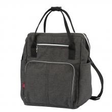 Hartan changing back pack Flexi Bag  S.Oliver 434 Hallo Hase