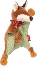 Sigikid Comforter Forest Fox