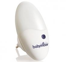 Babymoov Plug-In Night light