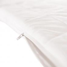 roba Play pen roba Style grey incl. mattress