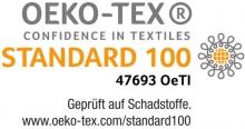 Träumeland Baby blanket duck down Arioso 100 x 135 cm