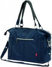 Hartan changing bag City Bag 644 Little Daydreamer s.Oliver