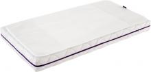 Träumeland AirDry Waterproof mattress cover 60 x 120 cm