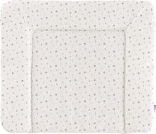 Träumeland Changing pad Home 75 x 85 cm