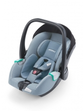 Recaro Baby car seat Avan Prime Frozen Blue
