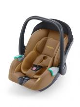 Recaro Baby car seat Avan Select Sweet Curry