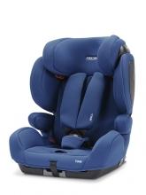 Recaro Tian Core Energy Blue (9-36kg)