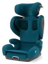 Recaro Mako 2 Elite Select Teal Green (ca. 15-36kg)