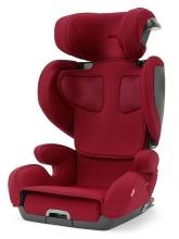 Recaro Mako 2 Elite Select Garnet Red (ca. 15-36kg)
