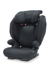 RECARO Monza Nova 2 Seatfix Select Night Black