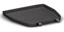 Croozer Protective tray for Kid single seater (models from 2018+)