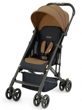 Recaro Easylife Elite 2 Select - Select Sweet Curry