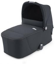 Recaro Sadena/Celona Carrycot Prime Mat Black