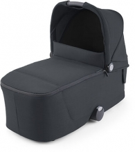 Recaro Sadena/Celona Carrycot Select Night Black