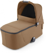 Recaro Sadena/Celona Carrycot Select Sweet Curry