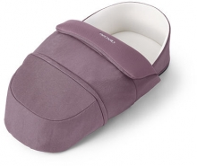 Recaro Sadena/Celona Light Cot Prime Pale Rose