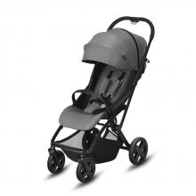 CBX Buggy Etu Plus Comfy Grey grey