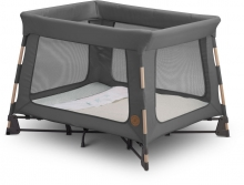Maxi-Cosi Travel Cot Swift beyond graphite