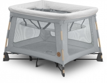 Maxi-Cosi Travel Cot Swift beyond grey
