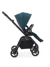 Recaro Stroller Sadena Prime Frozen Blue