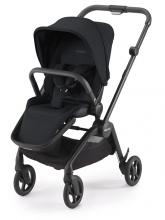 Recaro Stroller Sadena Select Night Black