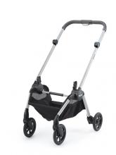 Recaro Stroller Sadena Select Teal Green