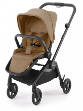 Recaro Stroller Sadena Select Sweet Curry
