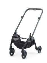 Recaro Stroller Sadena Select Garnet Red