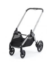 Recaro Stroller Celona Prime Silent Grey