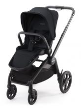 Recaro Stroller Celona Select Night Black