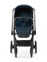 Recaro Stroller Celona Select Garnet Red