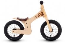 Early Rider Superply Lite Balance bike birch