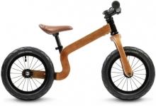 Early Rider Superply Bonsai Balance bike birch