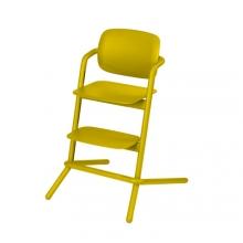 Cybex LEMO Highchair Canary Yellow