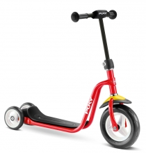 Puky 5174 R1 Scooter Puky color