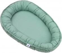 Zöllner Baby nest Nido Terra green