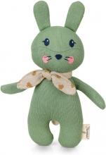 Sterntaler Soft toy Kinni S