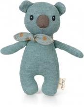 Sterntaler Soft toy Kalla S