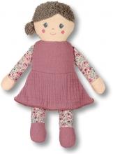 Sterntaler Doll Sophie
