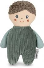 Sterntaler Doll Tony