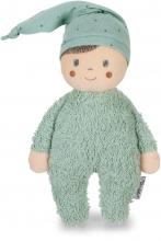 Sterntaler Doll S Maxi